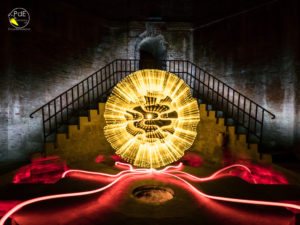 lightpaintingbologna